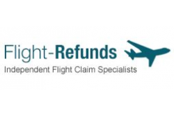flightrefunds