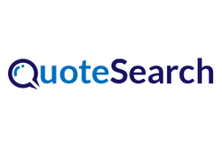 QuoteSearch